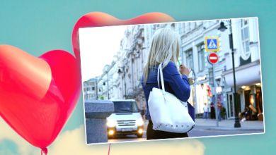 Mission: Liebe
