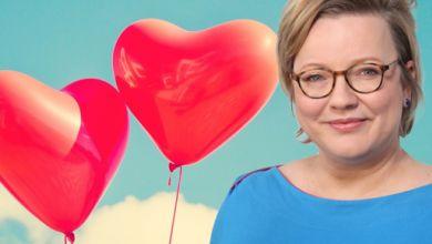 Mission: Liebe mit Franziska Stawitz