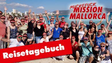 Mission Mallorca