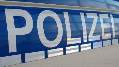 Das eRevier der Polizei Sachsen-Anhalt boomt.