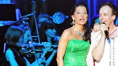 Queen Klassik Show