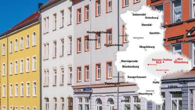 Online-Shops - Region Ost
