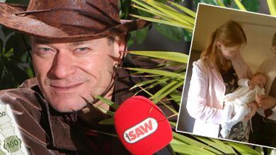 radio SAW Rekordjagd: Gewinner größter Altersunterschied