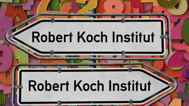 Robert-Koch-Institut