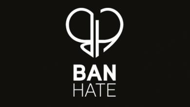 App-Tipp: Banhate