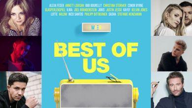 WIER: Best of us