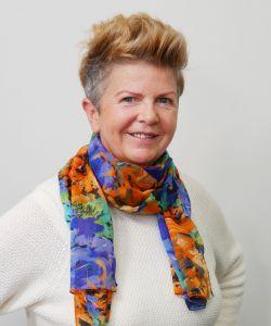 Marina Lehmbruch