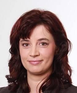 Bianca Schäfer