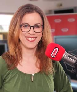 Claudia Schier