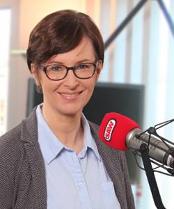 Cornelia Bols