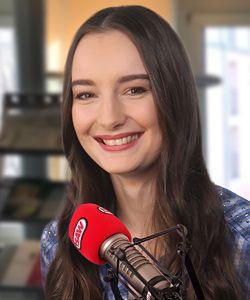 Ellen Schulze