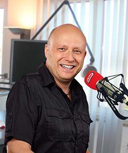 Ingolf Kloss