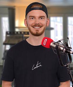 Paul Lüder