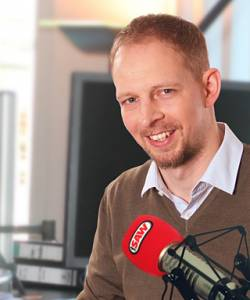 Peter Feder