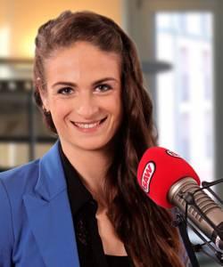 Stephanie Reich