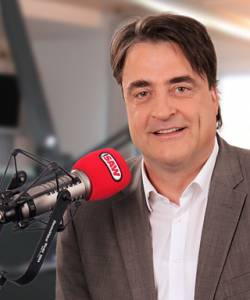 Tilo Vogelsang