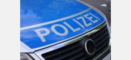 Polizei bittet um Mithilfe