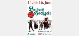 Tag der offenen Tür in der Fachhochschule der Polizei in Aschersleben am 18. Juni von 10 bis 15 Uhr.