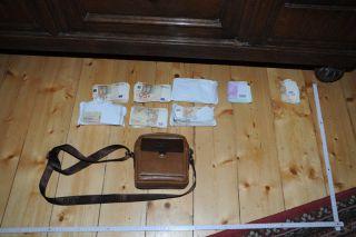 Die Polizei stellte auch 38.000 Euro Bargeld sicher