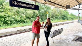 Torsten Rössler, Stefanie Müller