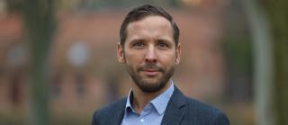 Tobias Woitendorf