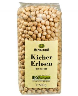 Alnatura Kichererbsen