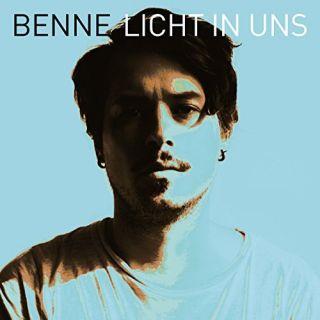 Benne: Licht in uns