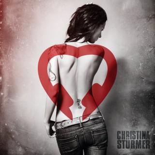 Christina Stürmer: Ich hör auf mein Herz