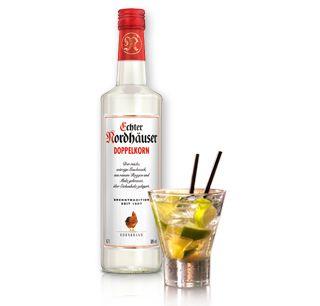 cocktails mixen spiel