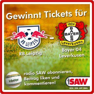 Tickets gewinnen