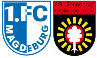 Fcm Großaspach