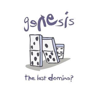 Genesis: The last domino?