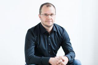 Martin Barnreiter, Deutsche Gesellschaft für klinische Psycho-Neuro-Immunologie
