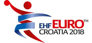 Handball-EM 2018