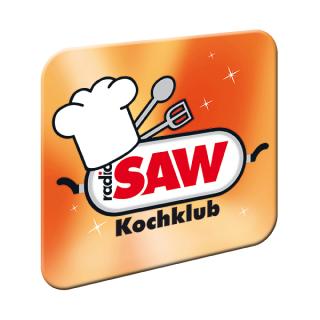 Kochklub