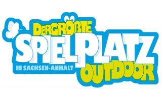 Logo Outdoorspielplatz
