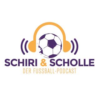 Scholle & Schiri