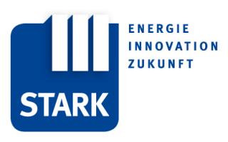 STARK III