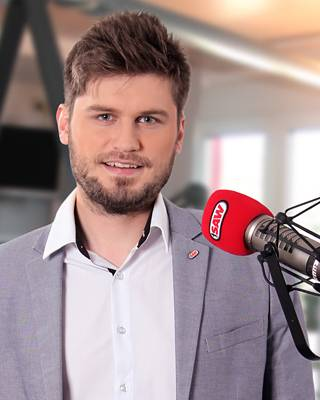 Michel Holzberger