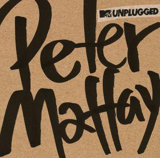 Peter Maffay unplugged
