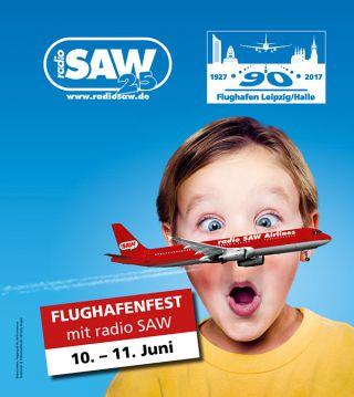 Flughafenfest
