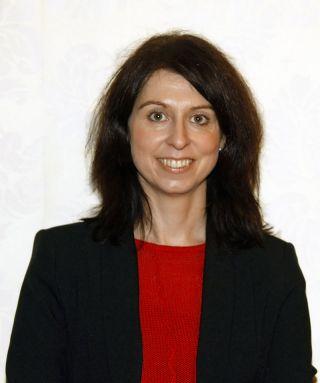Sabine Barry