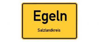Egeln