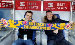 SEAT Best Seats
