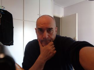 Takis Zafos