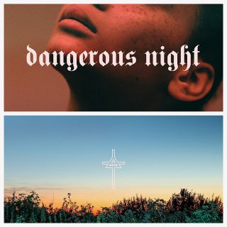 Thirty Seconds to Mars - Dangerous Night