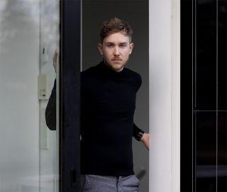 Trend- und Zukunftsforscher Tristan Horx