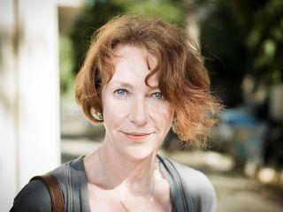 Prof. Ulrike Guérot