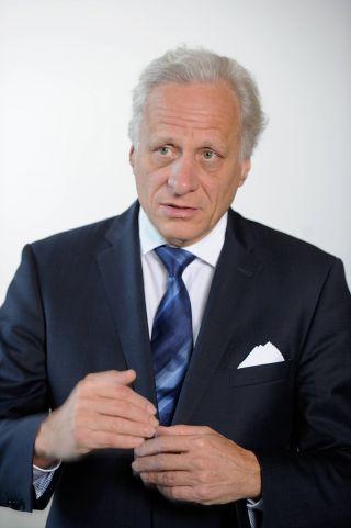 Walter Plassmann