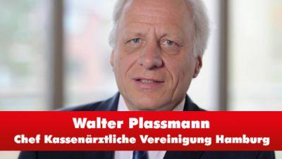 Interview mit Walter Plassmann